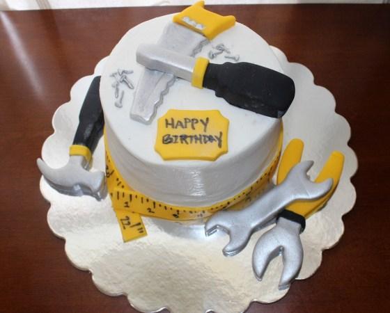 Cake117