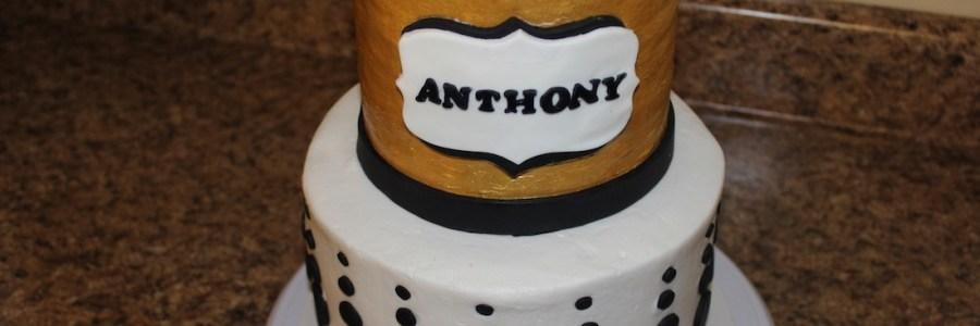Cake121