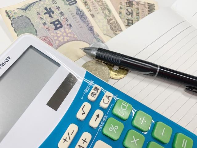 家計簿インストラクター講座 アンケート
