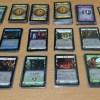 さらなるコンボの強化と複合カードの登場!名作ゲームの拡張第1弾「ドミニオン陰謀」