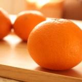 みかんとオレンジのちがいは