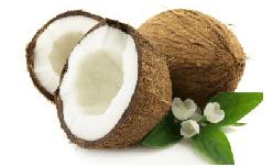 肌に良いココナッツオイルの使い方