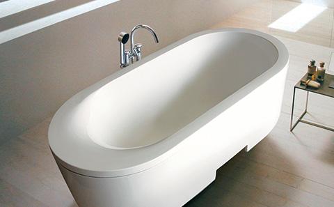 ソフトバスタブが今大注目!購入場所や入浴できるホテルをご紹介!