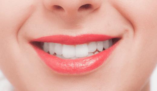 歯のタバコヤニを除去する方法!歯磨き粉で綺麗になるって知ってた?