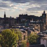 イギリスの住民税カウンシルタックス、超許せない割引方法。