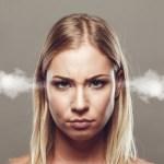 速聴の弊害