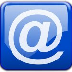 エックスドメイン無料サーバのメールアドレス設定