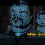 Grand Theft Auto III – クリア (2)