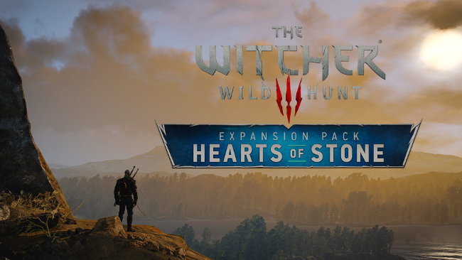 the-witcher-3-16010201