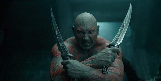 Dave-Bautista-Highest-Paid-Marvel-Movie-Actors