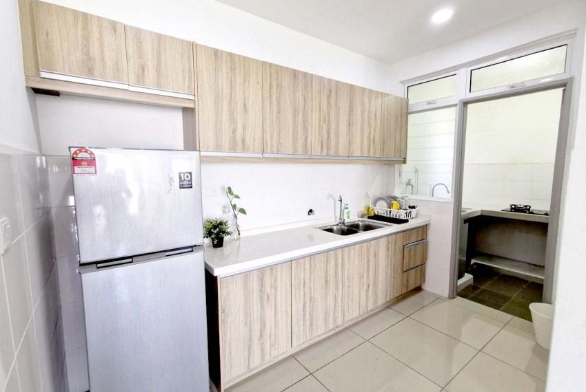 dwiputra residence putrajaya for sale-dwiputra residence Putrajaya untuk dijual-ejen hartanah berdaftar