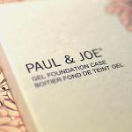 【2016年始ver.】『POUL&JOE』でどえりゃあ無双【使用口コミ】