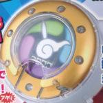 【事前情報】DX妖怪ウォッチドリームと新メダルが発売されますね【ちょいまとめ】