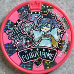 【発売日パック開封】妖怪ウォッチドリームメダル購入しました!
