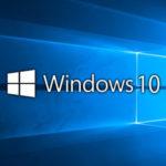 【使いやすく!】Windows10で設定したこと