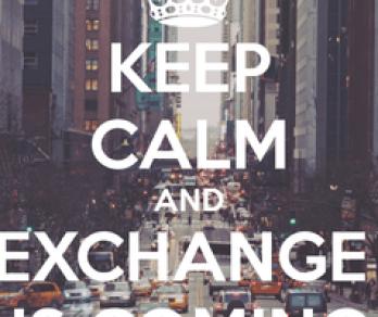 keep-calm-and-exchange-is-coming-6_512135bae087c31151b31813_thumb