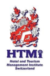 HTMi_JPEG_Logo