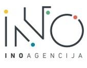 logo final-01 (2)