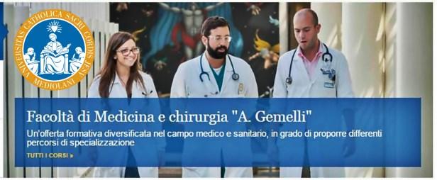 cattolica-medicina