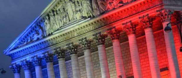 france-politics-history-parliament-war-wwi-centenary.jpeg