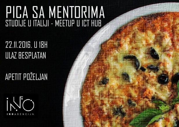 pica-meetup-2