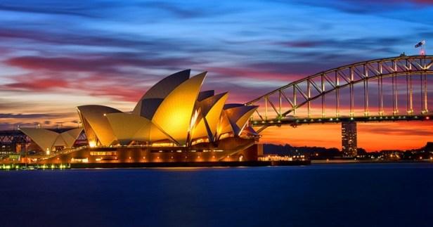 sidnej-australija-zalazak.jpg