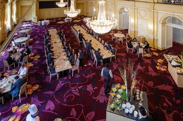 hotel-school-switzerland-lucerne-1.jpg