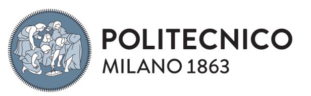 Logo_polimi.png