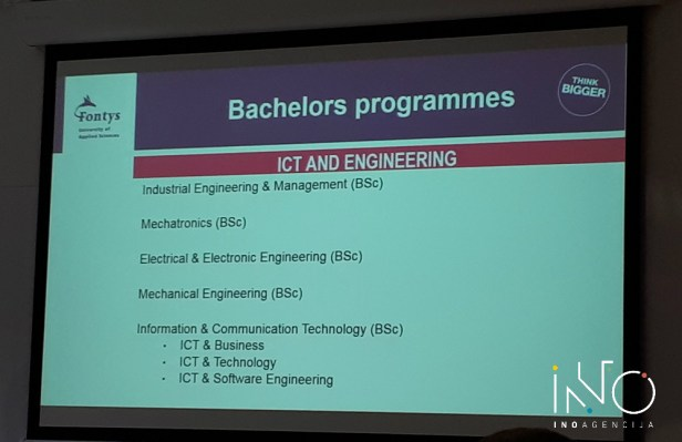 studije softvera i inženjerstvo u inostranstvu.jpg