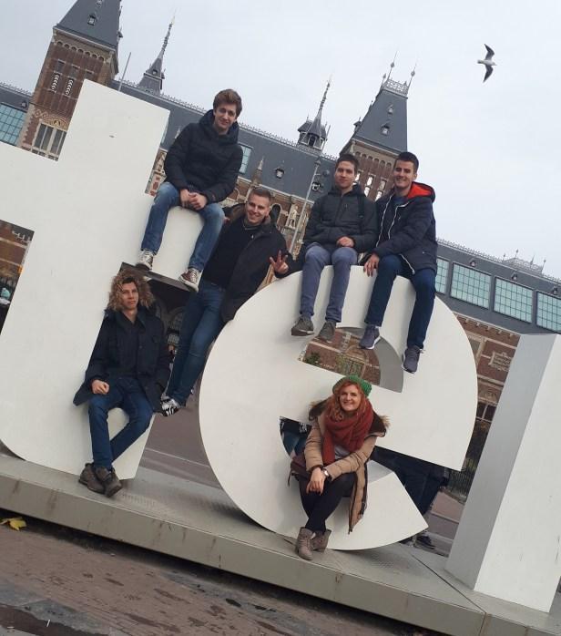 studije u holandiji ino agencija.jpg