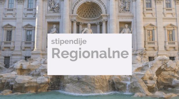 regionalne stipendije u italiji lazio roma lombardia scholarship.png