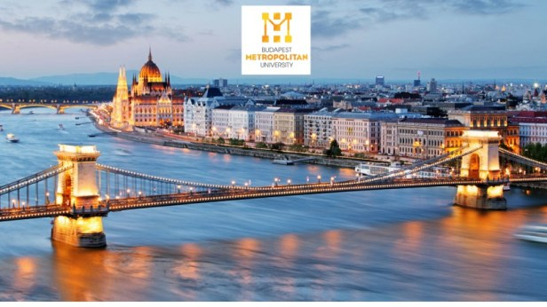 Metropolitan-Budapest-1