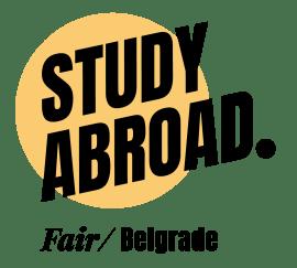 STUDY ABROAD-28
