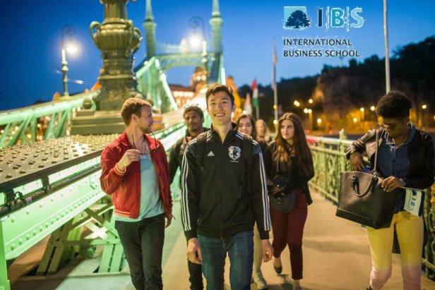 ibs_budapest-ino-agencija