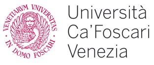 ca-foscari-university-of-venice