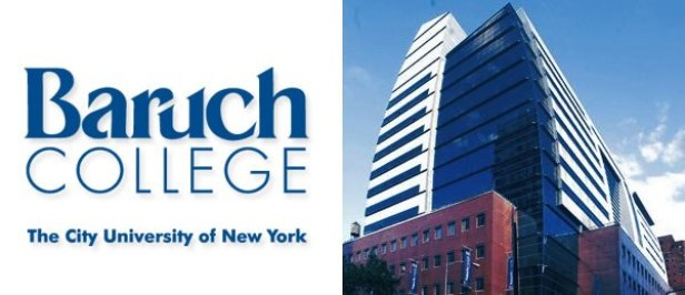 baruch_college.jpg