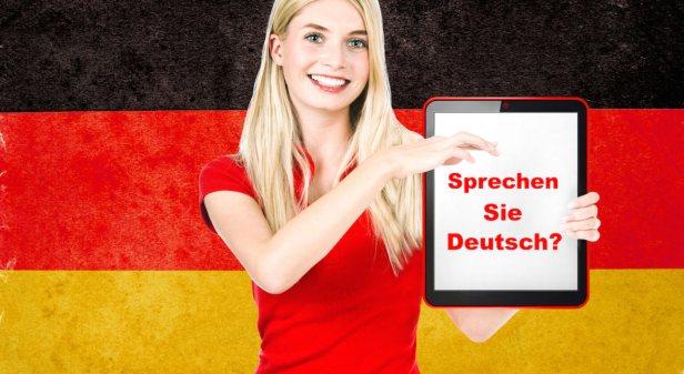 studije na nemačkom.jpg