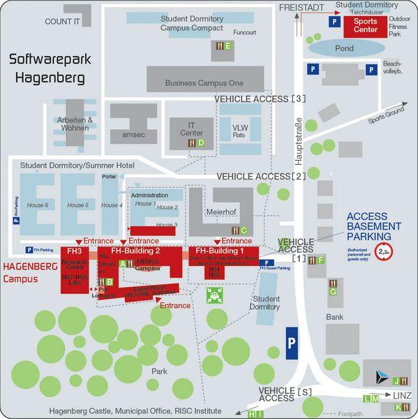 csm_fhooe-hagenberg-campusmap_small_engl_ff98ddcd8e
