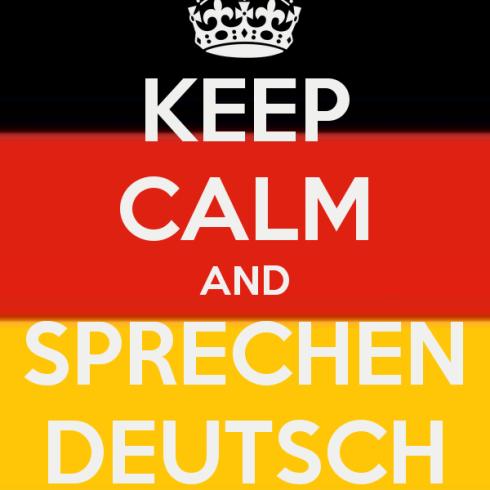 best in deutsch srbija.png