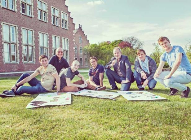 ino edukacija studije u belgiji.jpg