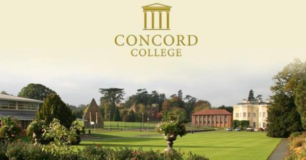 concord college engleska ino edukacija.jpg