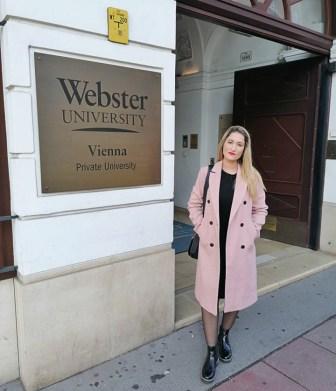 webster vienna ino edukacija
