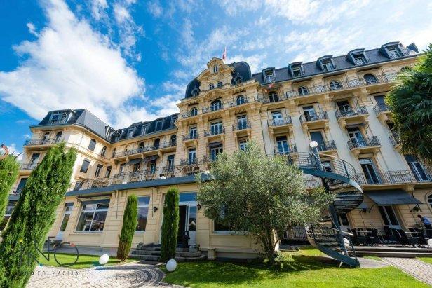 hotel institute montro.jpg