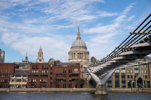 london-4868436_1280