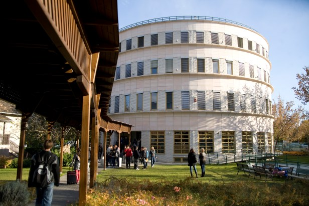 METU Campuses (1)