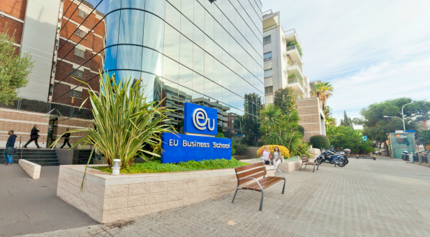 eu-business-school-barcelona-1