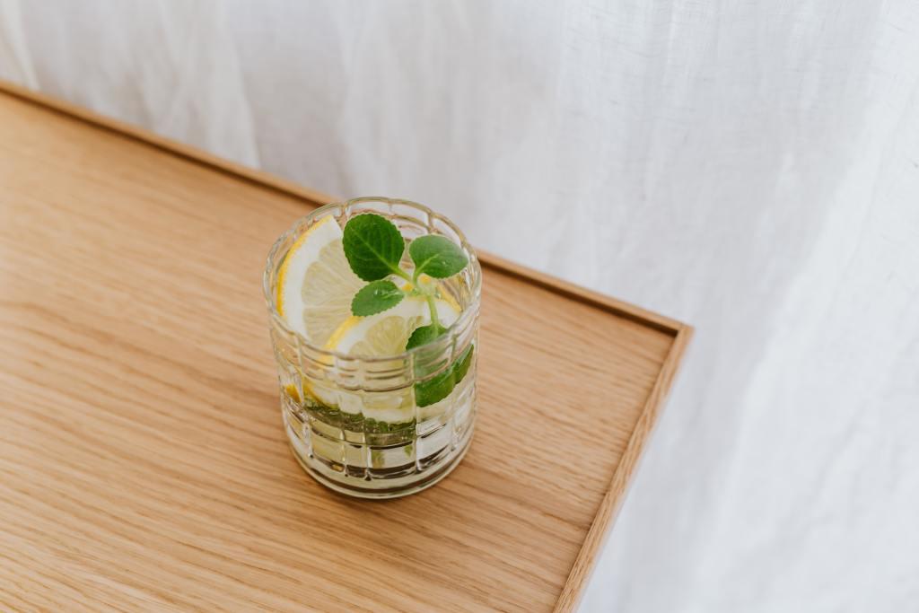 レモン 効果 白湯 ポッカ レモン 朝のレモン水は嬉しい効果がたくさん!おすすめの作り方を紹介【簡単】