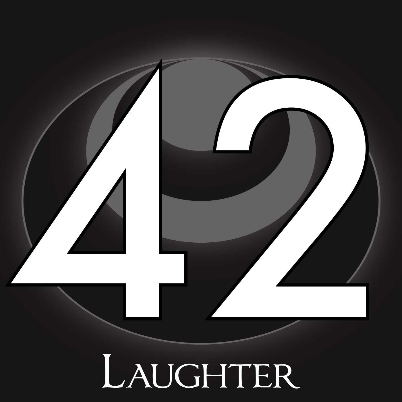 Evil Laughter 01 Twitter