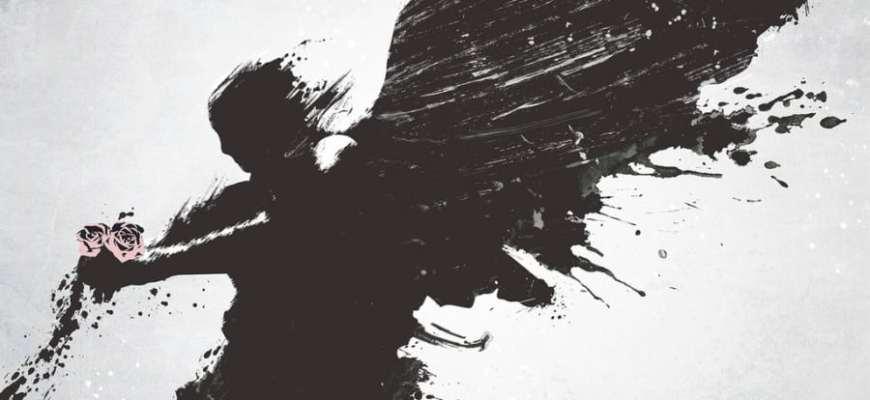 смысл песни крылья