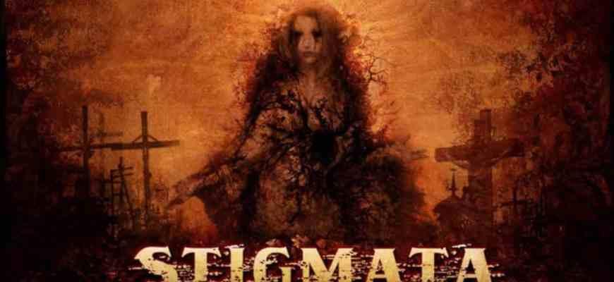 Смысл песни Сентябрь горит - Stigmata
